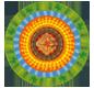 Zure bizitza Indian logo txikia